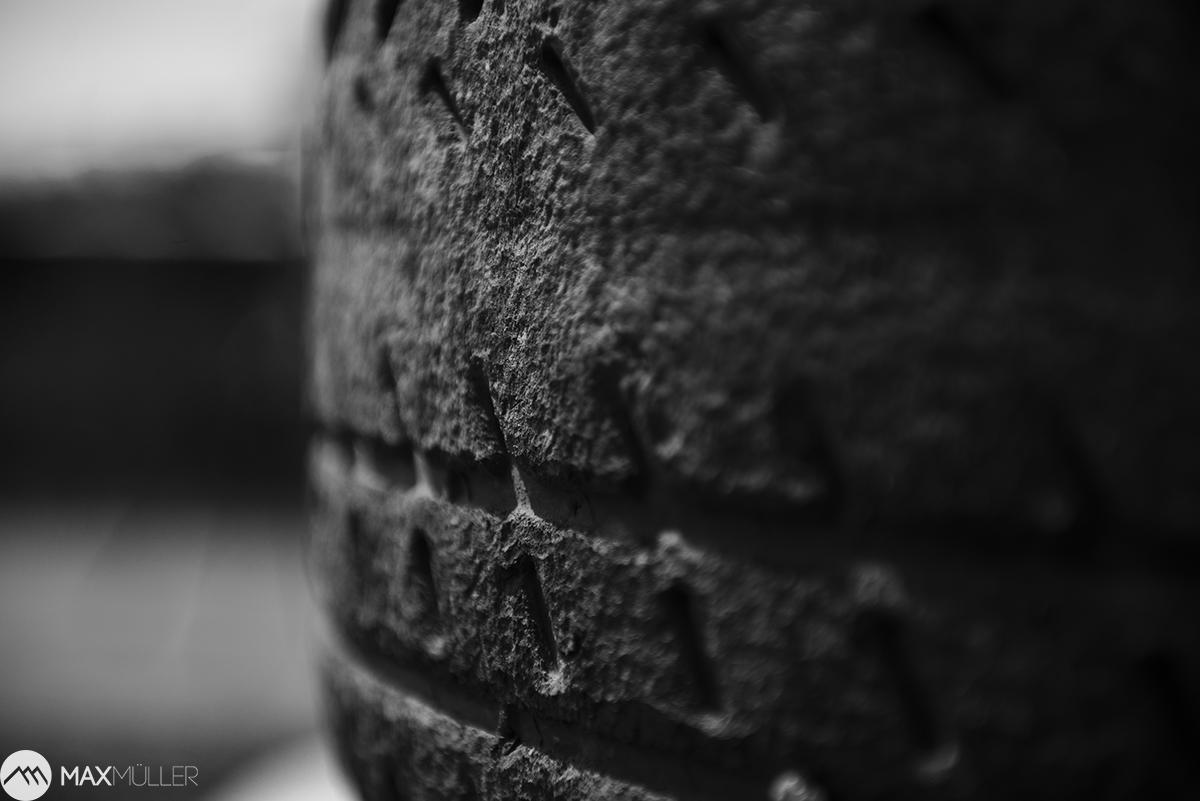 WRC-7